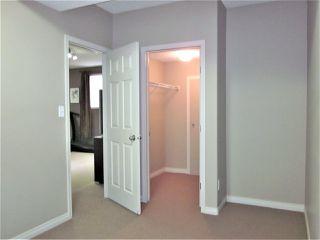 Photo 23: 16726 112A Street in Edmonton: Zone 27 House for sale : MLS®# E4171395