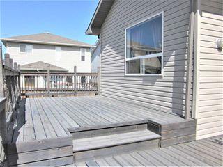 Photo 25: 16726 112A Street in Edmonton: Zone 27 House for sale : MLS®# E4171395