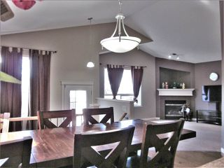 Photo 9: 16726 112A Street in Edmonton: Zone 27 House for sale : MLS®# E4171395