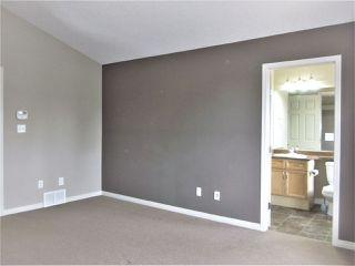 Photo 16: 16726 112A Street in Edmonton: Zone 27 House for sale : MLS®# E4171395