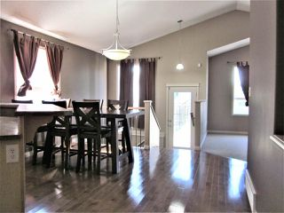 Photo 8: 16726 112A Street in Edmonton: Zone 27 House for sale : MLS®# E4171395