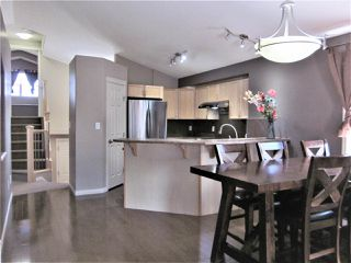 Photo 4: 16726 112A Street in Edmonton: Zone 27 House for sale : MLS®# E4171395