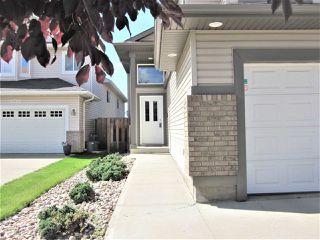Photo 2: 16726 112A Street in Edmonton: Zone 27 House for sale : MLS®# E4171395