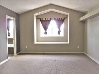 Photo 15: 16726 112A Street in Edmonton: Zone 27 House for sale : MLS®# E4171395