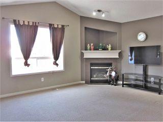Photo 10: 16726 112A Street in Edmonton: Zone 27 House for sale : MLS®# E4171395