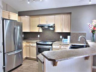 Photo 6: 16726 112A Street in Edmonton: Zone 27 House for sale : MLS®# E4171395