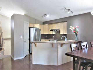 Photo 5: 16726 112A Street in Edmonton: Zone 27 House for sale : MLS®# E4171395