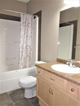 Photo 24: 16726 112A Street in Edmonton: Zone 27 House for sale : MLS®# E4171395