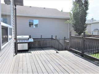 Photo 26: 16726 112A Street in Edmonton: Zone 27 House for sale : MLS®# E4171395
