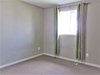 Photo 12: 16726 112A Street in Edmonton: Zone 27 House for sale : MLS®# E4171395