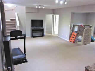 Photo 21: 16726 112A Street in Edmonton: Zone 27 House for sale : MLS®# E4171395