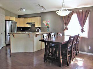 Photo 7: 16726 112A Street in Edmonton: Zone 27 House for sale : MLS®# E4171395