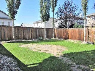 Photo 29: 16726 112A Street in Edmonton: Zone 27 House for sale : MLS®# E4171395