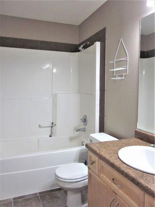 Photo 14: 16726 112A Street in Edmonton: Zone 27 House for sale : MLS®# E4171395