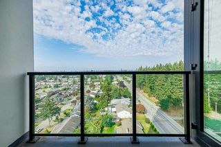 """Photo 15: 1201 2180 GLADWIN Road in Abbotsford: Central Abbotsford Condo for sale in """"Mahogany at Mill Lake"""" : MLS®# R2402611"""