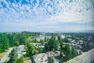 """Photo 18: 1201 2180 GLADWIN Road in Abbotsford: Central Abbotsford Condo for sale in """"Mahogany at Mill Lake"""" : MLS®# R2402611"""