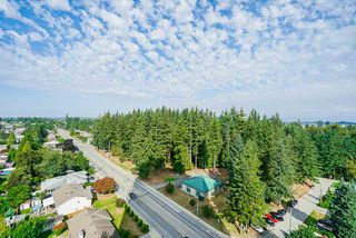 """Photo 17: 1201 2180 GLADWIN Road in Abbotsford: Central Abbotsford Condo for sale in """"Mahogany at Mill Lake"""" : MLS®# R2402611"""