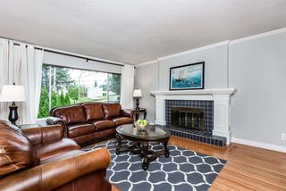 Photo 3: R2405500 - 2131 TYNER ST, Port Coquitlam House