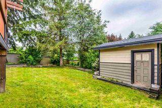 Photo 16: R2405500 - 2131 TYNER ST, Port Coquitlam House