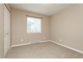 """Photo 14: 21024 79A Avenue in Langley: Willoughby Heights House for sale in """"Yorkson South"""" : MLS®# R2411985"""