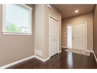 """Photo 2: 21024 79A Avenue in Langley: Willoughby Heights House for sale in """"Yorkson South"""" : MLS®# R2411985"""