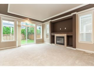 """Photo 4: 21024 79A Avenue in Langley: Willoughby Heights House for sale in """"Yorkson South"""" : MLS®# R2411985"""