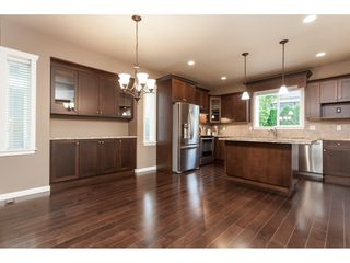 """Photo 6: 21024 79A Avenue in Langley: Willoughby Heights House for sale in """"Yorkson South"""" : MLS®# R2411985"""