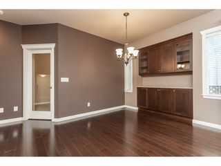 """Photo 10: 21024 79A Avenue in Langley: Willoughby Heights House for sale in """"Yorkson South"""" : MLS®# R2411985"""