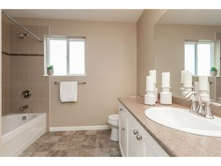 """Photo 15: 21024 79A Avenue in Langley: Willoughby Heights House for sale in """"Yorkson South"""" : MLS®# R2411985"""
