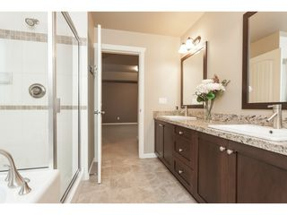 """Photo 13: 21024 79A Avenue in Langley: Willoughby Heights House for sale in """"Yorkson South"""" : MLS®# R2411985"""