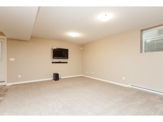 """Photo 17: 21024 79A Avenue in Langley: Willoughby Heights House for sale in """"Yorkson South"""" : MLS®# R2411985"""