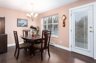 "Photo 6: 14 11757 236 Street in Maple Ridge: Cottonwood MR Townhouse for sale in ""GALIANO"" : MLS®# R2412264"