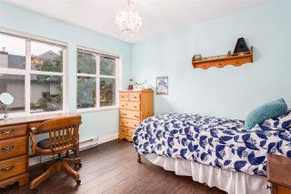 "Photo 15: 14 11757 236 Street in Maple Ridge: Cottonwood MR Townhouse for sale in ""GALIANO"" : MLS®# R2412264"