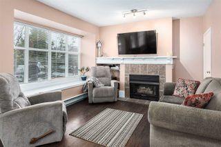 "Photo 4: 14 11757 236 Street in Maple Ridge: Cottonwood MR Townhouse for sale in ""GALIANO"" : MLS®# R2412264"