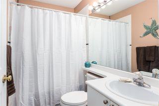 "Photo 17: 14 11757 236 Street in Maple Ridge: Cottonwood MR Townhouse for sale in ""GALIANO"" : MLS®# R2412264"