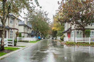 "Photo 2: 14 11757 236 Street in Maple Ridge: Cottonwood MR Townhouse for sale in ""GALIANO"" : MLS®# R2412264"