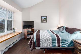 "Photo 12: 14 11757 236 Street in Maple Ridge: Cottonwood MR Townhouse for sale in ""GALIANO"" : MLS®# R2412264"