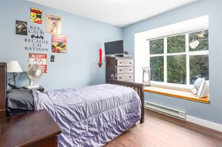 "Photo 16: 14 11757 236 Street in Maple Ridge: Cottonwood MR Townhouse for sale in ""GALIANO"" : MLS®# R2412264"