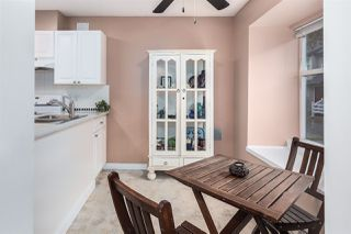 "Photo 11: 14 11757 236 Street in Maple Ridge: Cottonwood MR Townhouse for sale in ""GALIANO"" : MLS®# R2412264"