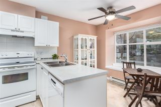 "Photo 7: 14 11757 236 Street in Maple Ridge: Cottonwood MR Townhouse for sale in ""GALIANO"" : MLS®# R2412264"