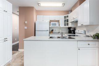 "Photo 10: 14 11757 236 Street in Maple Ridge: Cottonwood MR Townhouse for sale in ""GALIANO"" : MLS®# R2412264"