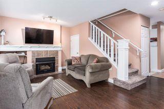 "Photo 5: 14 11757 236 Street in Maple Ridge: Cottonwood MR Townhouse for sale in ""GALIANO"" : MLS®# R2412264"