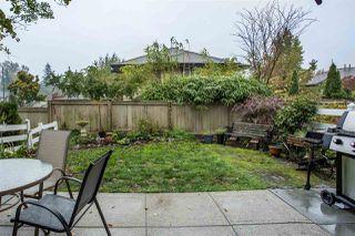 "Photo 18: 14 11757 236 Street in Maple Ridge: Cottonwood MR Townhouse for sale in ""GALIANO"" : MLS®# R2412264"