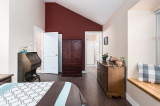 "Photo 13: 14 11757 236 Street in Maple Ridge: Cottonwood MR Townhouse for sale in ""GALIANO"" : MLS®# R2412264"