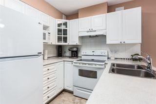 "Photo 8: 14 11757 236 Street in Maple Ridge: Cottonwood MR Townhouse for sale in ""GALIANO"" : MLS®# R2412264"