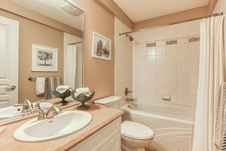 "Photo 13: 201 15357 17A Avenue in Surrey: King George Corridor Condo for sale in ""THE MADISON"" (South Surrey White Rock)  : MLS®# R2413864"