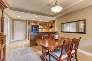 "Photo 8: 201 15357 17A Avenue in Surrey: King George Corridor Condo for sale in ""THE MADISON"" (South Surrey White Rock)  : MLS®# R2413864"