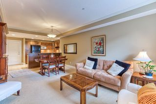 "Photo 7: 201 15357 17A Avenue in Surrey: King George Corridor Condo for sale in ""THE MADISON"" (South Surrey White Rock)  : MLS®# R2413864"