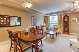 "Photo 5: 201 15357 17A Avenue in Surrey: King George Corridor Condo for sale in ""THE MADISON"" (South Surrey White Rock)  : MLS®# R2413864"