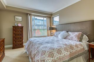 "Photo 15: 201 15357 17A Avenue in Surrey: King George Corridor Condo for sale in ""THE MADISON"" (South Surrey White Rock)  : MLS®# R2413864"